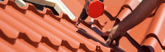 save on Scotstoun roof installation costs
