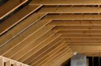 Scotstoun pitched insulation quotes